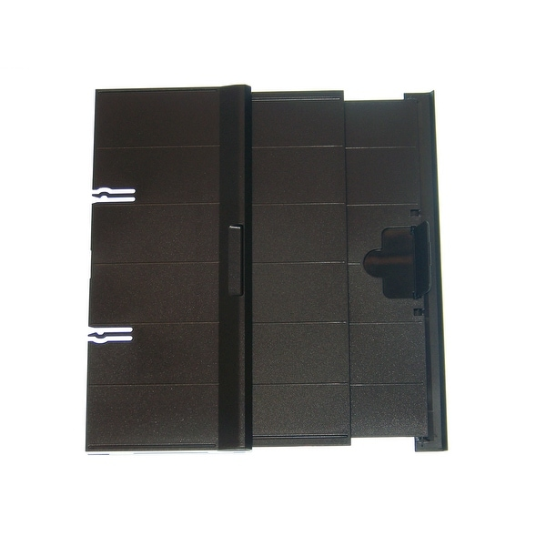 Epson Stacker Output Tray Specifically For: WorkForce 600, 610, 615