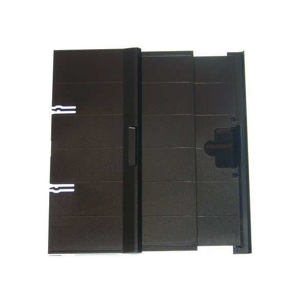 Epson Stacker Output Tray Specifically For: WorkForce 600, 610, 615 - N/A