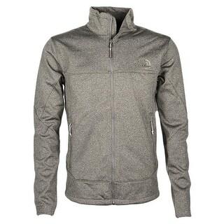 The North Face Men Canyonwall Jacket Basic Jacket