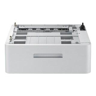 Samsung SL-SCF3800 520-sheet Second Cassette Feeder SL-SCF3800 520-SHEET FEEDER