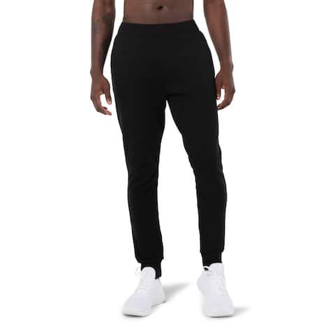 Men's Program Double-Knit Jogger Pant