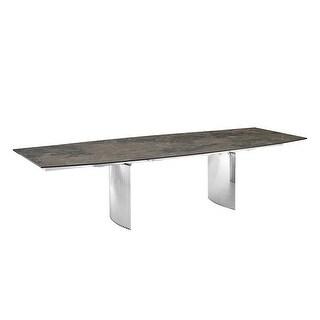 ALLEGRA dining table