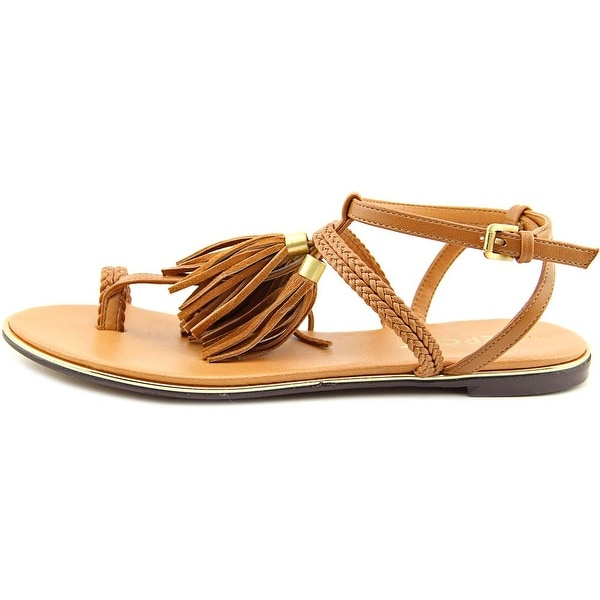 Report Signature Womens CITRINE ...