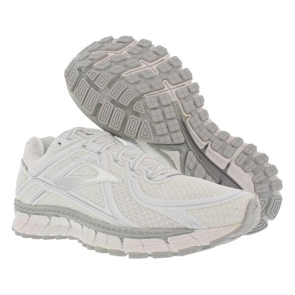 Brooks Adrenaline Gts 16 Running Women's Shoes Size - 6 b(m) us