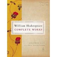 William Shakespeare - William Shakespeare