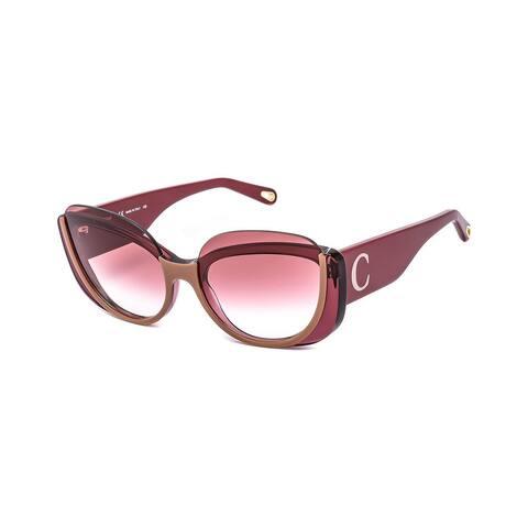 Chloe Women's Ce754s 59Mm Sunglasses - NoSize