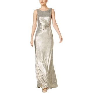 Buy Calvin Klein Evening   Formal Dresses Online at Overstock  625a94eab