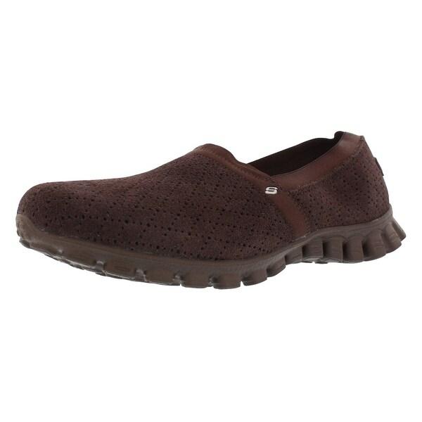 Shop Skechers So Cozy Running Women's Shoes Free Shipping