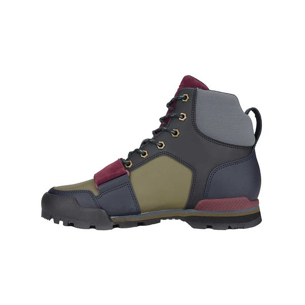 Shop Creative Recreation Scotto Boot