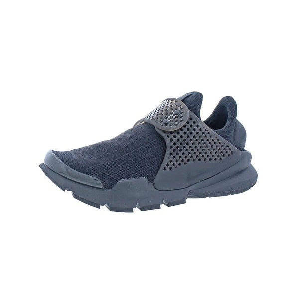 Nike Womens Sock Dart Running Shoes Training Flexible - 4 medium (b b769d21d3