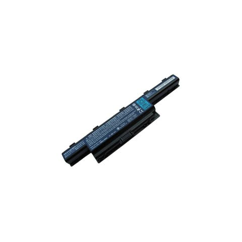 Replacement For Acer AS10D AS10D3E AS10D31 AS10D41 AS10D51 AS10D61 AS10D71 Fits Aspire 7741Z