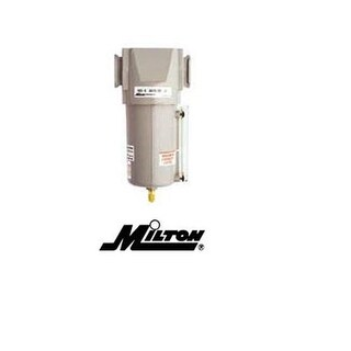 Milton MI1022-8 3/4 Micro Filter Metal Bowl Heavy Duty 10oz.