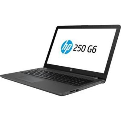 Hp Business - 1Nw57ut#Aba - 250G6 I57200u 8G 256Gb 15.6""