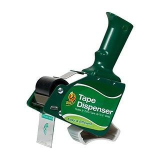 Duck® Brand Standard Tape Dispenser - 2 in. wide
