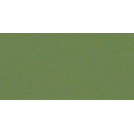 Chromium Oxide Green Shade - Panpastel Ultra Soft Artist Pastel 9Ml