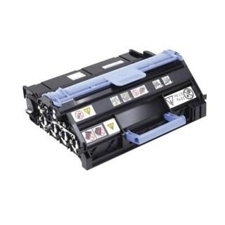 Dell UF100 Black Imaging Drum Kit