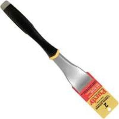 """Purdy 140900220 Premium 2"""" Carbide Scraper"""