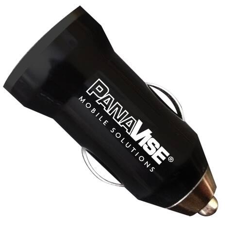 Dc To Usb Power Adapter - 2100Mah