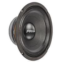 8-in Midbass Loudspeaker