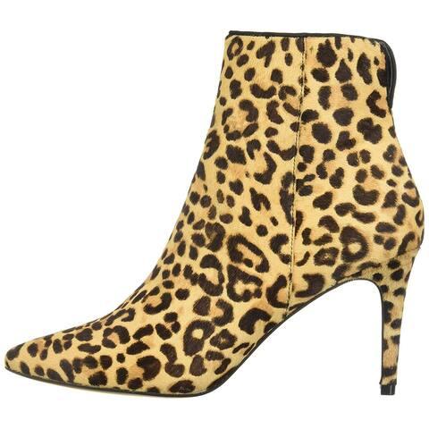 STEVEN by Steve Madden Women's Leila-l Fashion Boot - 8