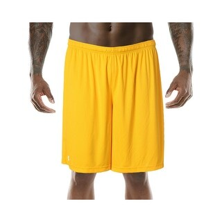Under Armour Mens Shorts Training Loose Fit - 3Xl