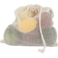 Eco-Bags Products Net Sack Produce Bag