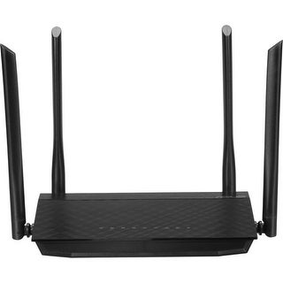 Asus Wireless-N600 Fast Ethernet Router RT-N600 Ethernet Wireless Router