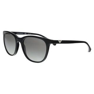 f9c1367364 Square Emporio Armani Men s Sunglasses