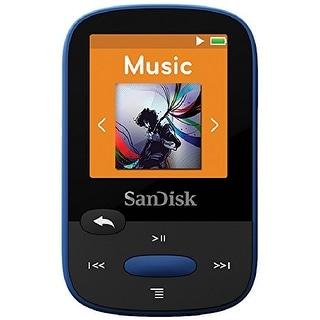 Sandisk SDMX24-008 - Blue