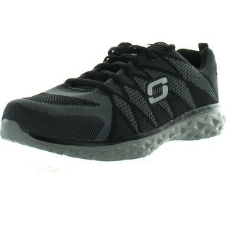 Skechers Men's Propulsion Mission Statement Training Shoe Sneakers