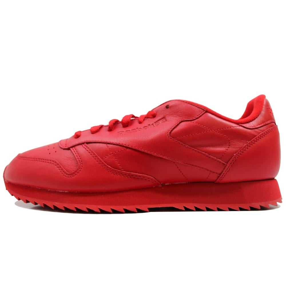 a8fa37e1bedc1 Buy Walking Reebok Men s Athletic Shoes Online at Overstock