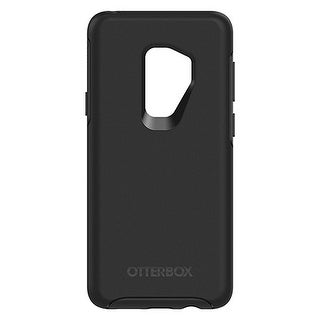OtterBox SYMMETRY SERIES Case for Samsung Galaxy S9 Plus