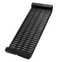 PCB Tray ESD Shelf Storage Turnover Rack, U-Type, 25 Slot