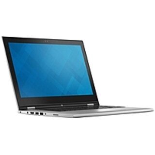 Dell Inspiron 13-7359 I7359-8404SLV 2-in-1 Notebook PC - Intel (Refurbished)