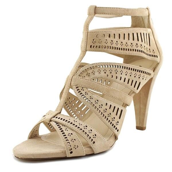 Alfani Chloey Women Blush Sandals