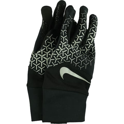 Nike Mens Running Gloves