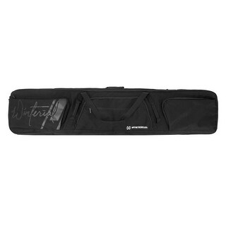 Winterial Double Wheeled Snowboard Bag, Airport Travel, 2 Board Bag