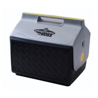 Igloo 43581 The Boss Playmate Beverage Cooler
