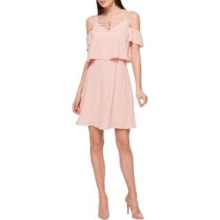 b3efd991bb3 Jessica Simpson Dresses