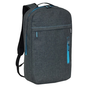 Everest Lightweight Laptop Backpack - Black