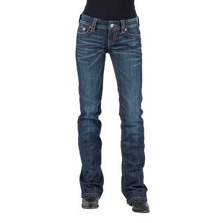 Stetson Western Jeans Womens Bootcut Slim Denim 11-054-0818-0392 BU|https://ak1.ostkcdn.com/images/products/is/images/direct/5e6ec17b7cc1006c06f08d69acd702a2e9a343ff/Stetson-Western-Jeans-Womens-Bootcut-Slim-Denim-11-054-0818-0392-BU.jpg?_ostk_perf_=percv&impolicy=medium