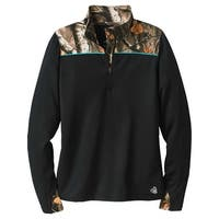 Legendary Whitetails Ladies Full Range Performance 1/4 Zip