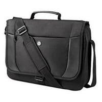 HP H2W17UT Essential Carrying Case for 15.6 Inch Notebook