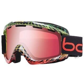 Refurbished Bolle Nova Unisex Goggles
