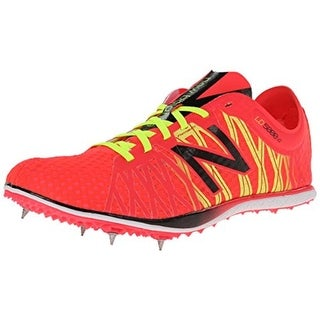 New Balance Womens Running Shoes Mesh Lightweight