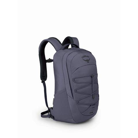Osprey Unisex Axis Backpack, Adult