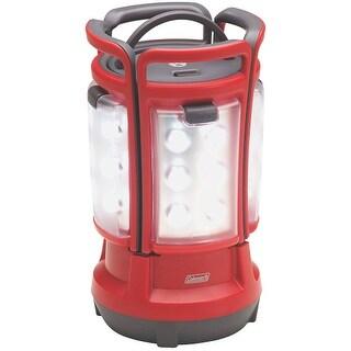 Coleman Quad 190 Lumen LED Lantern Lantern