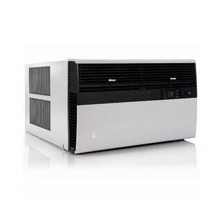 Friedrich SM21N30E 20,500 BTU Kuhl Window Air Conditioner
