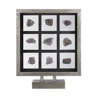 Dimond Home 168-005 Natural Mineral Table Top Display
