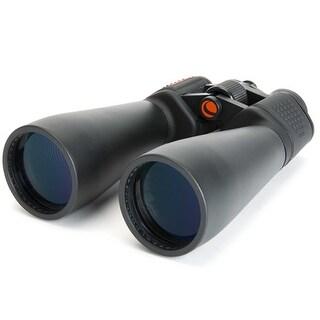 Celestron 71009 SkyMaster Giant 15x70 Magnification Binoculars